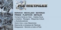 Metalesas