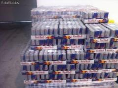 Red bull austriaco x 250 ml
