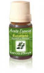 Aceite Esencial de Eucalipto 10 ml Esencias del Bosque