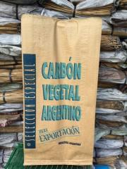 Bolsas para Carbon