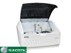 Sunostik SUNMATIK-6020 Analizador de Bioquimica Automatica (200t/h)