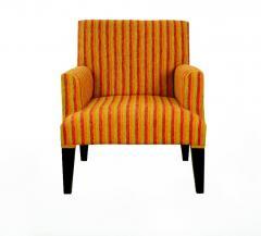 Fabricacion de sillones , sillas , esquineros a