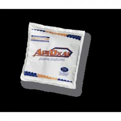 APIOXAL 100 (Ácido Oxálico)