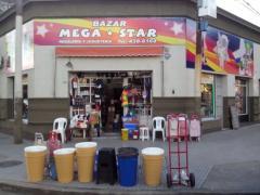 Importador Mayorista Bazar