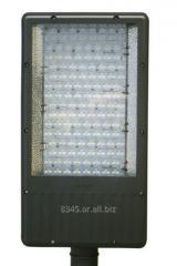 LUMINARIA ALUMBRADO PÚBLICO LM 3000 LED