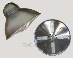 PANTALLA INTERIOR LUNYT LED
