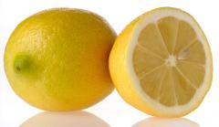 Limón Agro Ecológico