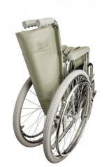 Alquiler de artículos ortopédicos en Capital Federal