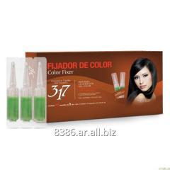 Fijador de Color Expert Pro 317