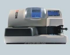 WECO E.3