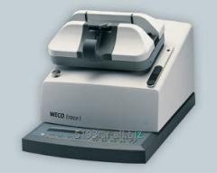 WECO TRACE I