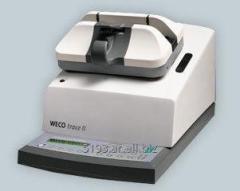 WECO TRACE II