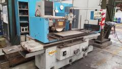 Rectificadora tangencial Freeport 500x1000mm