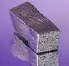 Aleación de aluminio