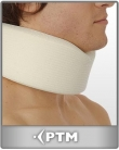 Collar Cervical de Espuma