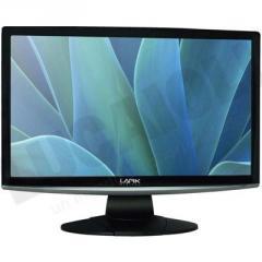 "Monitor LCD 15,6"" Lark Digital"