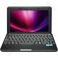 Netbook Lark Digital MS-N014
