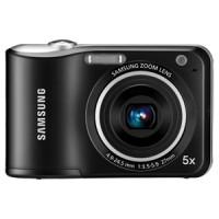 Camara Digital Samsung ES 28