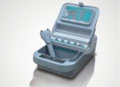 Electroestimulador Ecam Estetic RCT