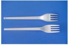 Tenedor, PC223