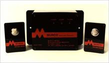 Detector de fuga de gases MURCO