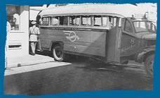 Transporte urbano de Rio Cuarto