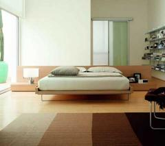 Carpetas Deco