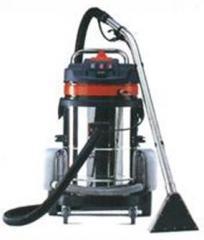 Lava-Seca Tapizados y Alfombras Genius 650 / 700