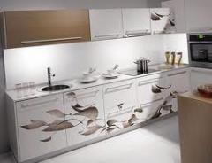 Equipamiento para Cocinas