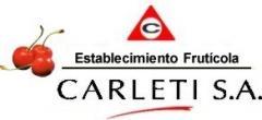 Cerezas Carleti