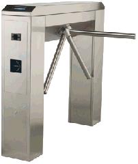 Molinetes electromecánicos
