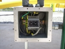 Protecciones combinadas para equipos y sistemas