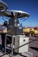 Reguladores para termogeneradores