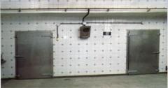 Fermentation-blend devices