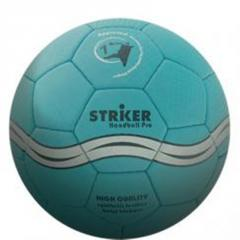 Pelota Handball Striker