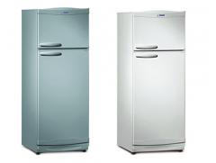 Heladera con Freezer Modelo 2F1200 - 2F1200P