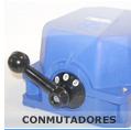 Conmutador LC-4