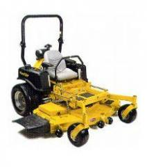 Tractor FSD25KAW54STA