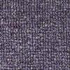 Alfombras | Boucle | Nylon Twist 9