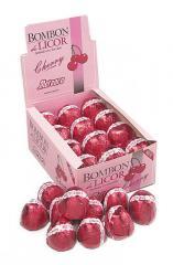 Bombón Licor Cherry
