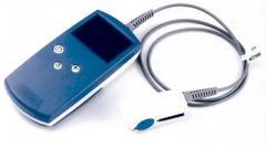Oxímetro de Pulso PM-50