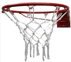 Aros de basquet