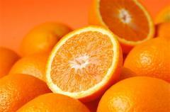 Naranja Ellendale