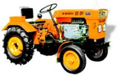 Tractor TS-15