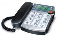 Telefónos