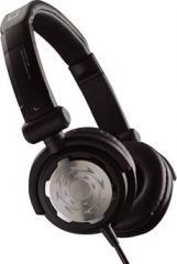 Auriculares DJ Denon HP 500