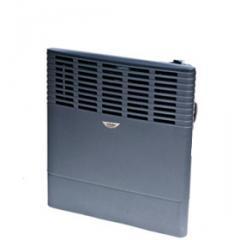 Calefactor 3000 Kcal/h