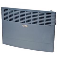 Calentador 5000 Kcal/h