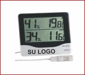 Termo higrometro