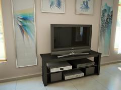 Mesa de TV / LCD R-22033